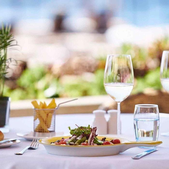 http://www.restaurantesdemallorca.com/wp-content/uploads/2017/08/restaurant-01-6-1280x1280.jpg