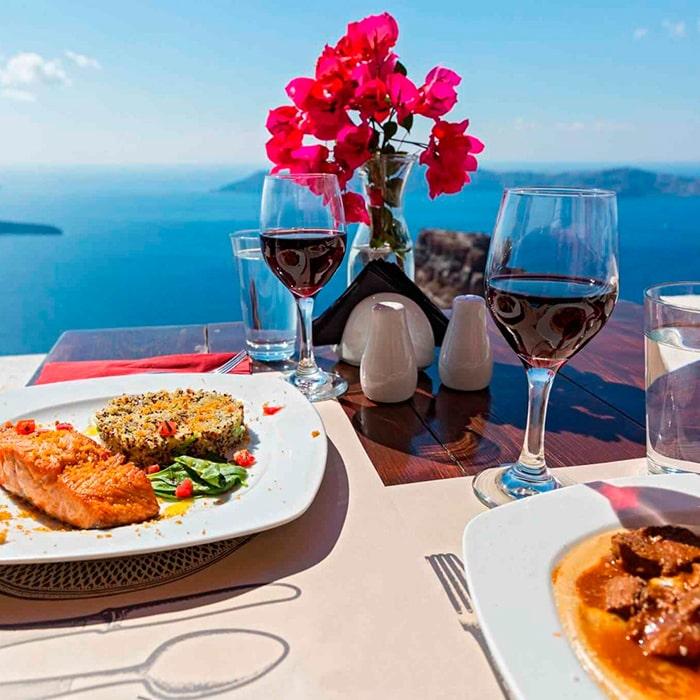 http://www.restaurantesdemallorca.com/wp-content/uploads/2017/10/restaurant-italian-25-1280x1280.jpg