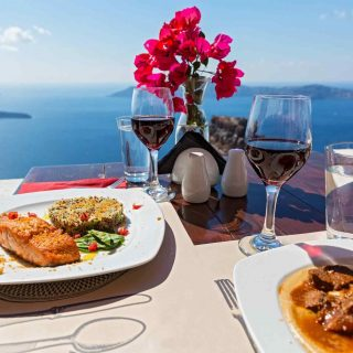 https://www.restaurantesdemallorca.com/wp-content/uploads/2017/10/restaurant-italian-25-320x320.jpg