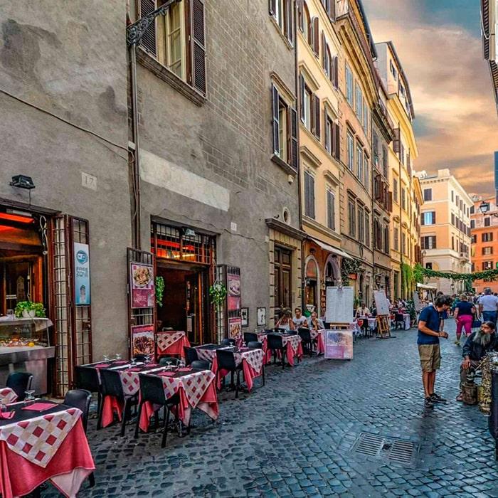 http://www.restaurantesdemallorca.com/wp-content/uploads/2017/10/restaurant-italian-6-1280x1280.jpg