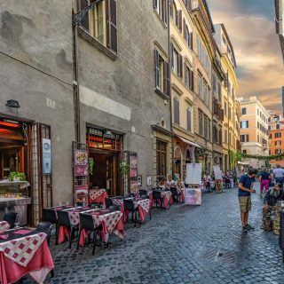 https://www.restaurantesdemallorca.com/wp-content/uploads/2017/10/restaurant-italian-6-320x320.jpg