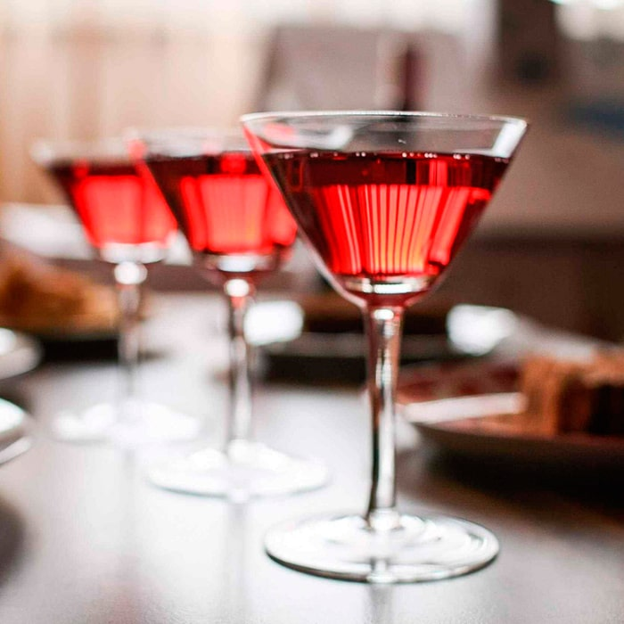 http://www.restaurantesdemallorca.com/wp-content/uploads/2017/10/wine-bars-8-1280x1280.jpg