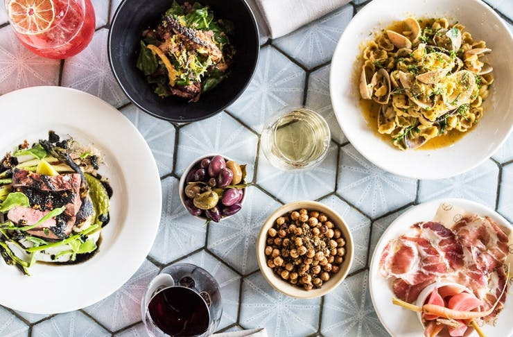 https://www.restaurantesdemallorca.com/wp-content/uploads/2019/01/mallorca-foodie.jpg