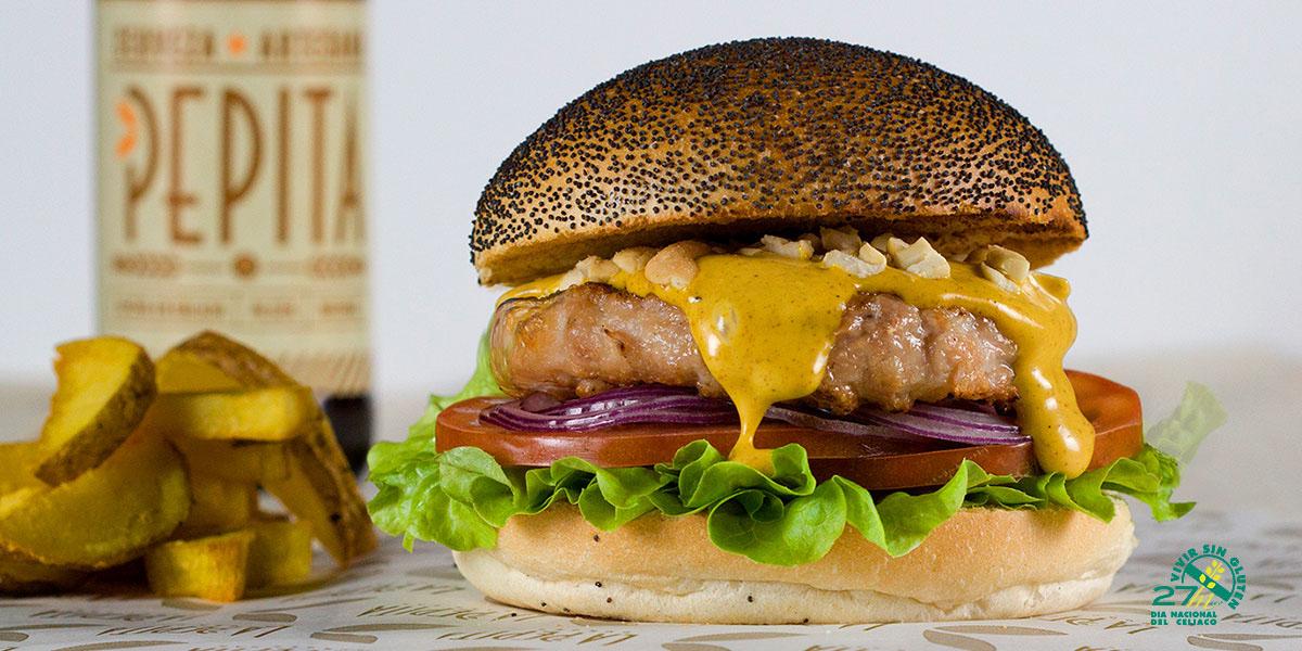 lapepita-burger-bar-dia-nacional-celiacos