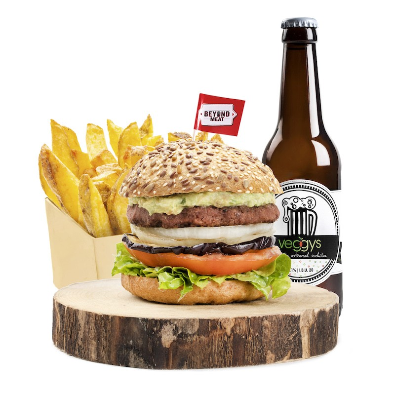menu-beyond-burger-veggys