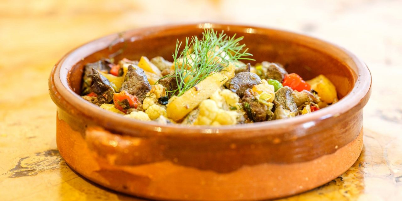 https://www.restaurantesdemallorca.com/wp-content/uploads/2019/04/frito-1280x640.jpg