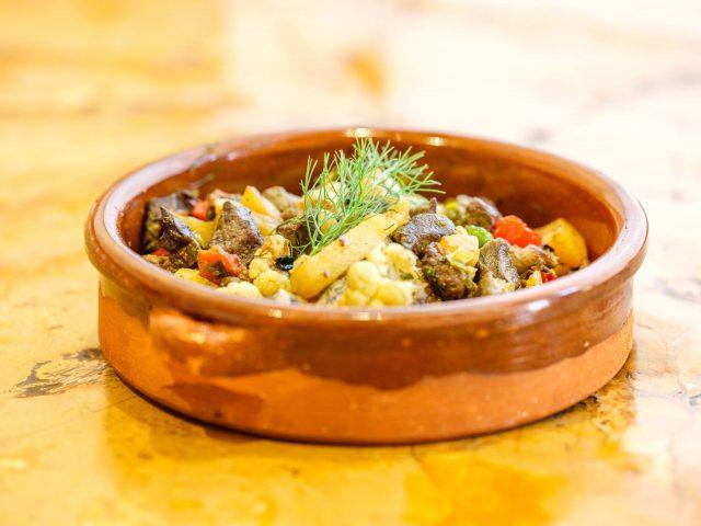 8 Restaurantes para disfrutar de la comida mallorquina esta Semana Santa