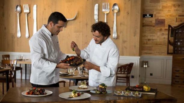 ikatza-gran-melia-victoria-chefs