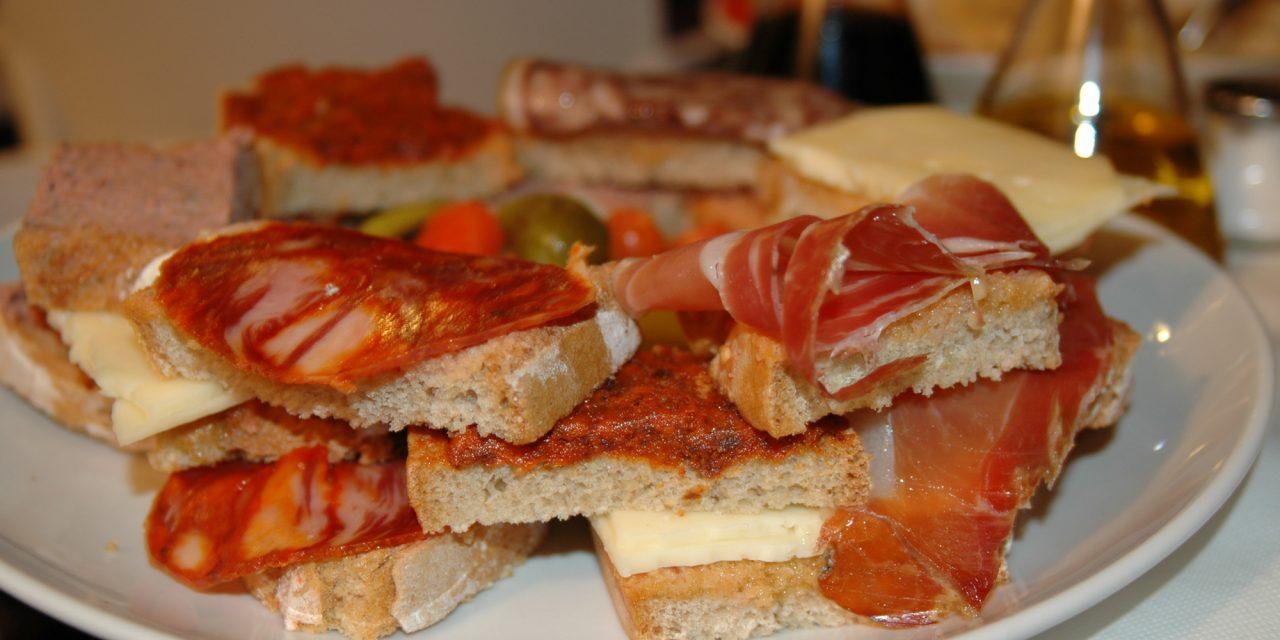 https://www.restaurantesdemallorca.com/wp-content/uploads/2020/02/correo_20121010_182043-1280x640.jpg