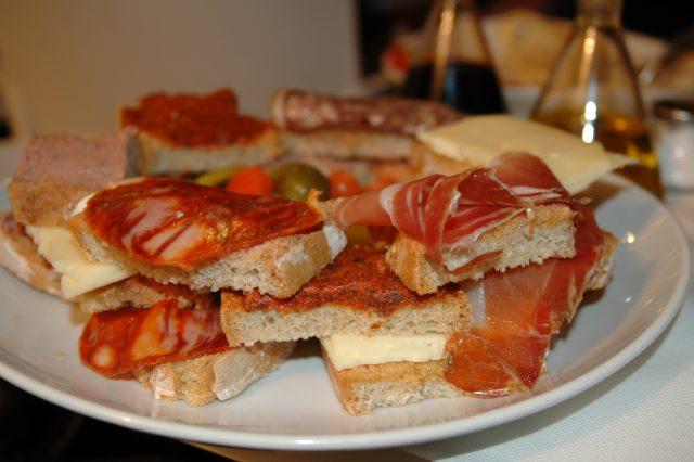 Gastronomía de Mallorca: platos típicos que no te puedes perder